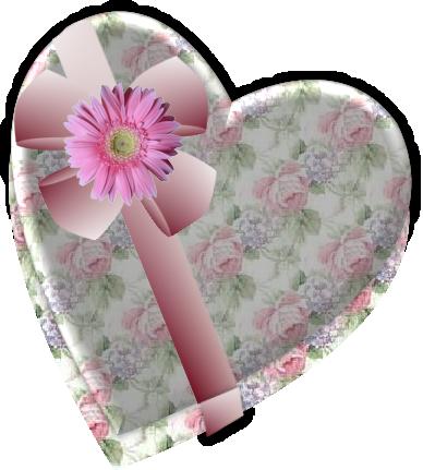 Éléments - Pour embellir - décorer Mod_article2481776_8