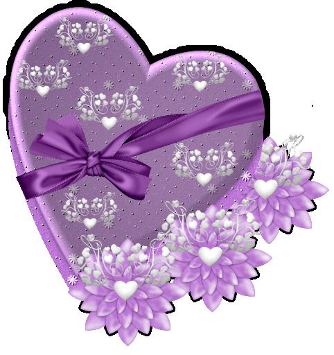 Éléments - Pour embellir - décorer Mod_article2481776_9