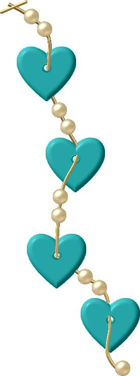 Éléments - Pour embellir - décorer Mod_article2531539_4