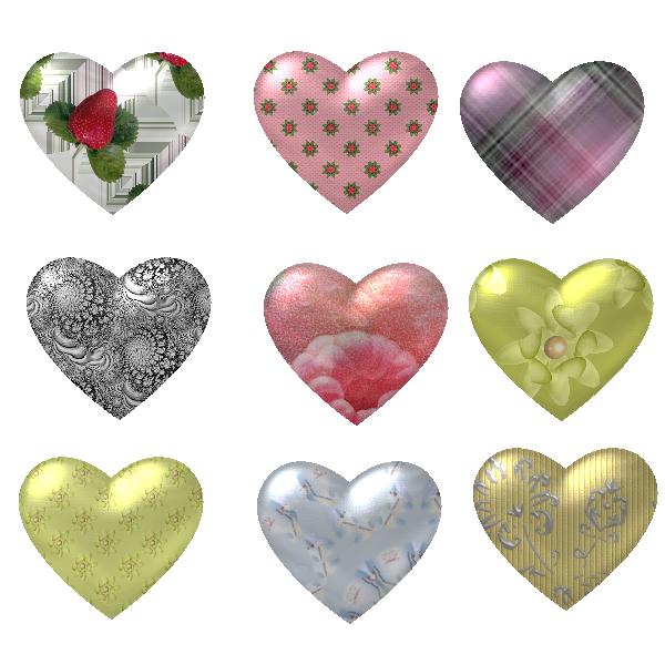 Éléments - Pour embellir - décorer Mod_article2531539_8