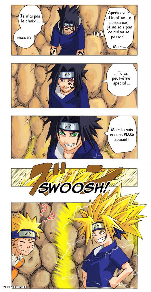 Les Images Droles de Naruto Mod_article94655