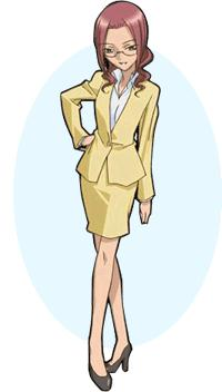Shugo Chara Roleplay! Mod_article1422189_1