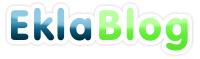 logo eklablog