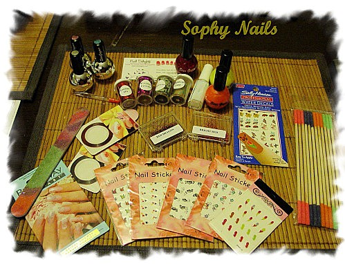 nails-022.JPG