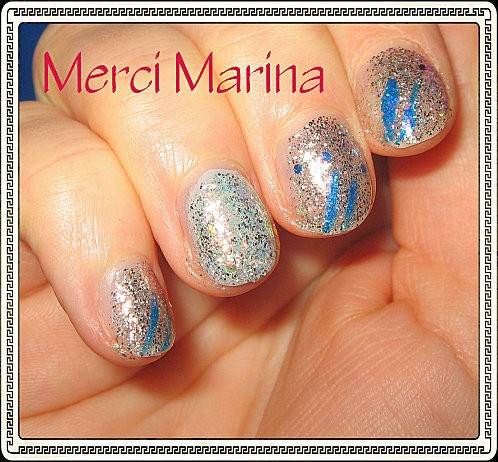 marina13.jpg