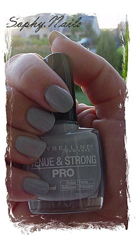 maybelline-795-gris-1.jpg