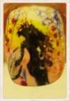 Peinture Acrylique