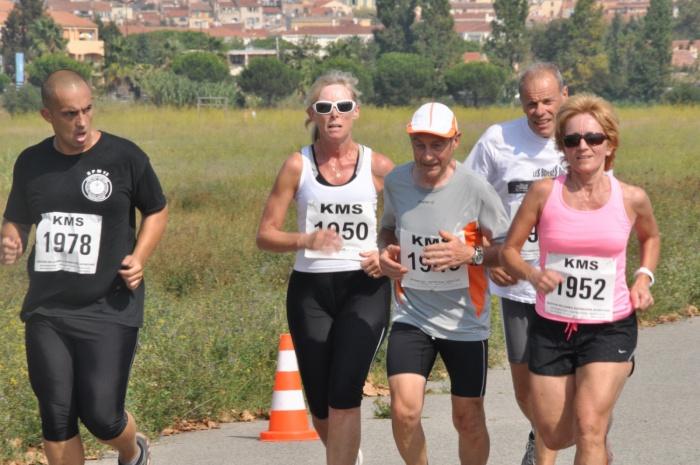 equipe vcpm 10 km