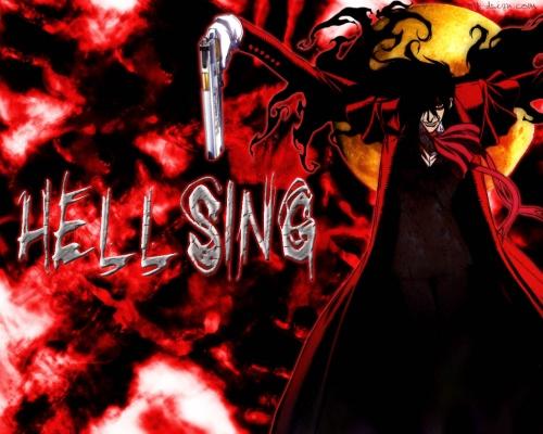 Hellsing Ultimate Mod_articles737712_1