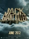 Jack le tueur de Géants résumé