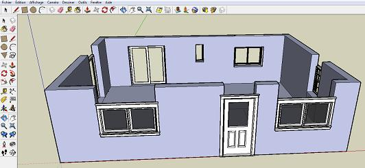 mod lisation 3d technologie. Black Bedroom Furniture Sets. Home Design Ideas
