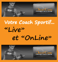 David Costa Coach Sportif