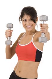 Tegor Sport Elite le N°1 de la nutrition sportive, Vente de complément alimentaires