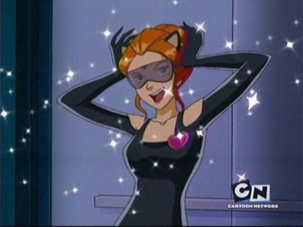 Sam dans Totally Spies mod_article620681_1