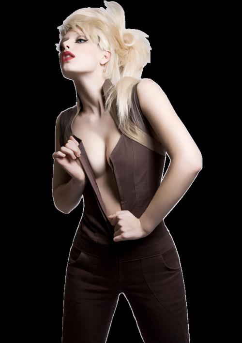 Клипарт-девушки эротика. Обсуждение ...: www.liveinternet.ru/users/3863886/post189773394