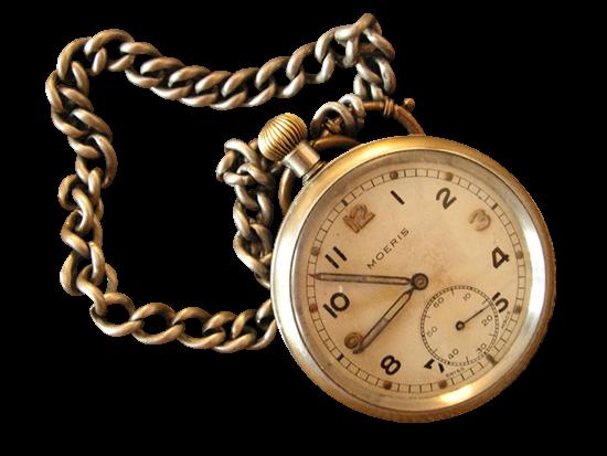 Часы и телефоны png обсуждение на