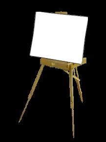 Matériel Peinture