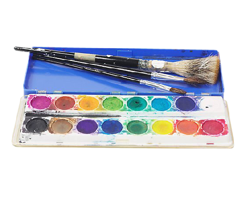 Matйriel Peinture