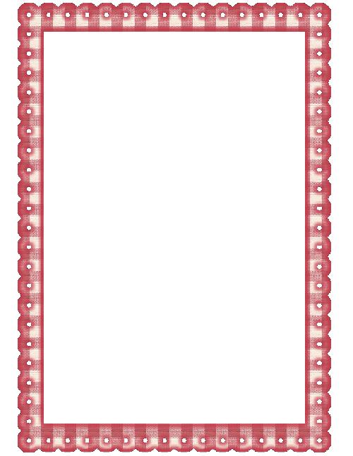 cadre série 3