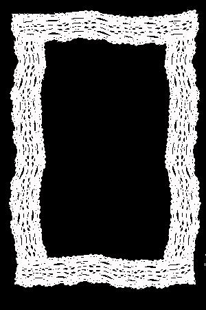 cadre série 5