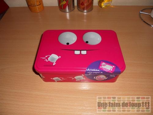 Boite à sucre Daddy - Noël 2011 Mod_article25052746_1