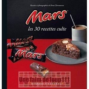 Les 30 recettes cultes - Les touts petits de Marabout Mod_article25458401_1