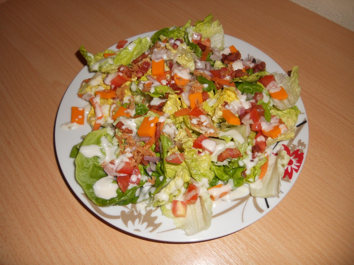 Salade gourmande express Mod_article3079729_1