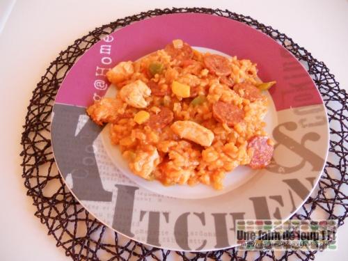 Jambalaya au poulet et chorizo Mod_article38587086_4f31674cbd353