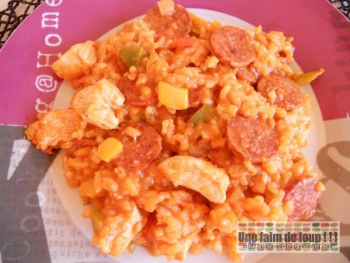 Jambalaya au poulet et chorizo Mod_article38587086_4f31675ce46eb