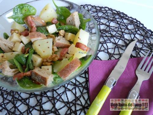 Salade Montagnarde + photos Mod_article44912966_4f68dc301db86
