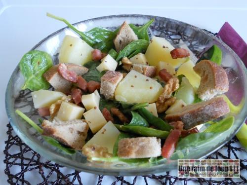 Salade Montagnarde + photos Mod_article44912966_4f68dc5a7c61d