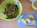 Salade Montagnarde + photos Mod_article44912966_4f68e1ba097eb