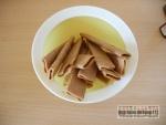 chocolat - Bavarois framboise et son croustillant au chocolat blanc praliné Mod_article45884655_4f8a9e6a23ee8