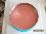 chocolat - Bavarois framboise et son croustillant au chocolat blanc praliné Mod_article45884655_4f8aa02e2b2ba