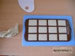 chocolat - Bavarois framboise et son croustillant au chocolat blanc praliné Mod_article45884655_4f8aa0fd5cbf1