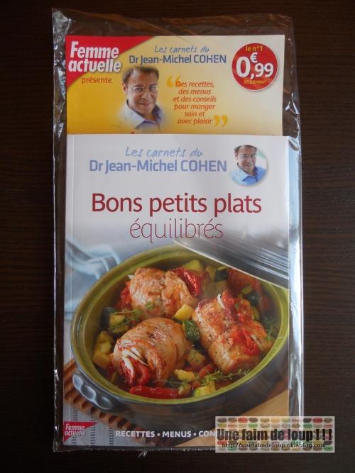 N° 1 Les carnets du Dr Cohen - Avril 2012 Mod_article46078338_4f9d6df52eadd