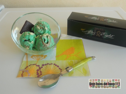 Glace After Eight + photos Mod_article48865746_503550cf656f1