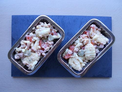 Salade de gnocchis façon piémontaise Mod_article5485841_13