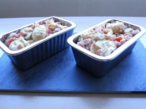 Salade de gnocchis façon piémontaise Mod_article5485841_14