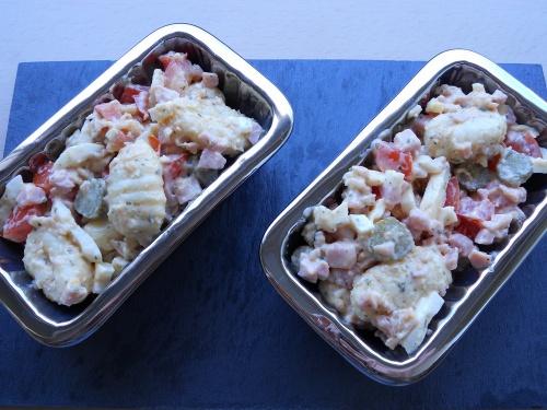 Salade de gnocchis façon piémontaise Mod_article5485841_15