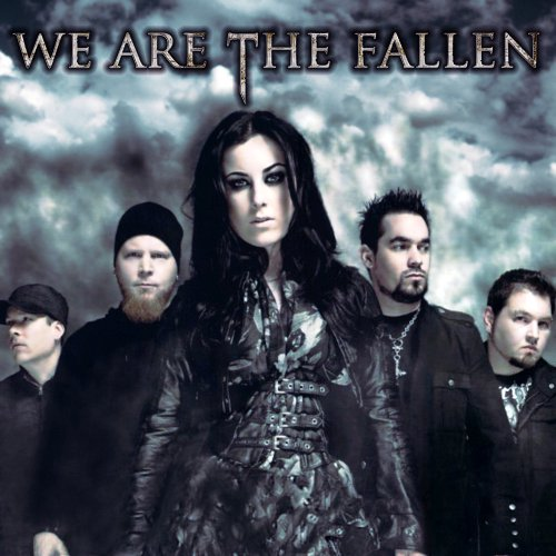 We Are The Fallen Mod_article23653858_3