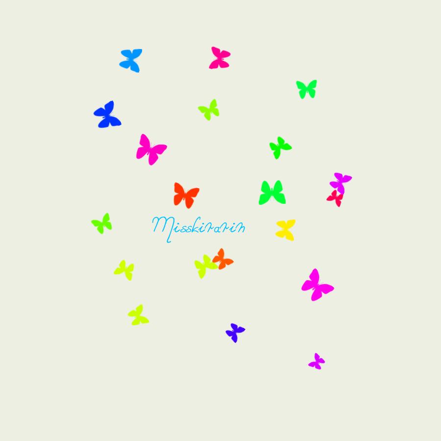 Thème n°4 : Blue & Pink Emergance