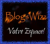 BLOGS WIZZ ANNUAIRES DE BLOGS ET SITES FRANCOPHONES